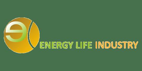EnergyLifeIndustry