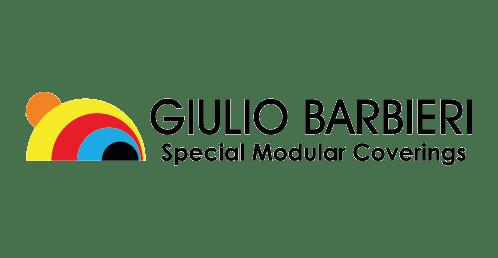 GiulioBarbieri-01