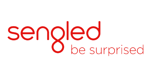 logo_Sengled-01