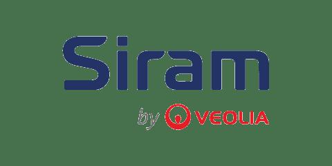 siram_veolia-01