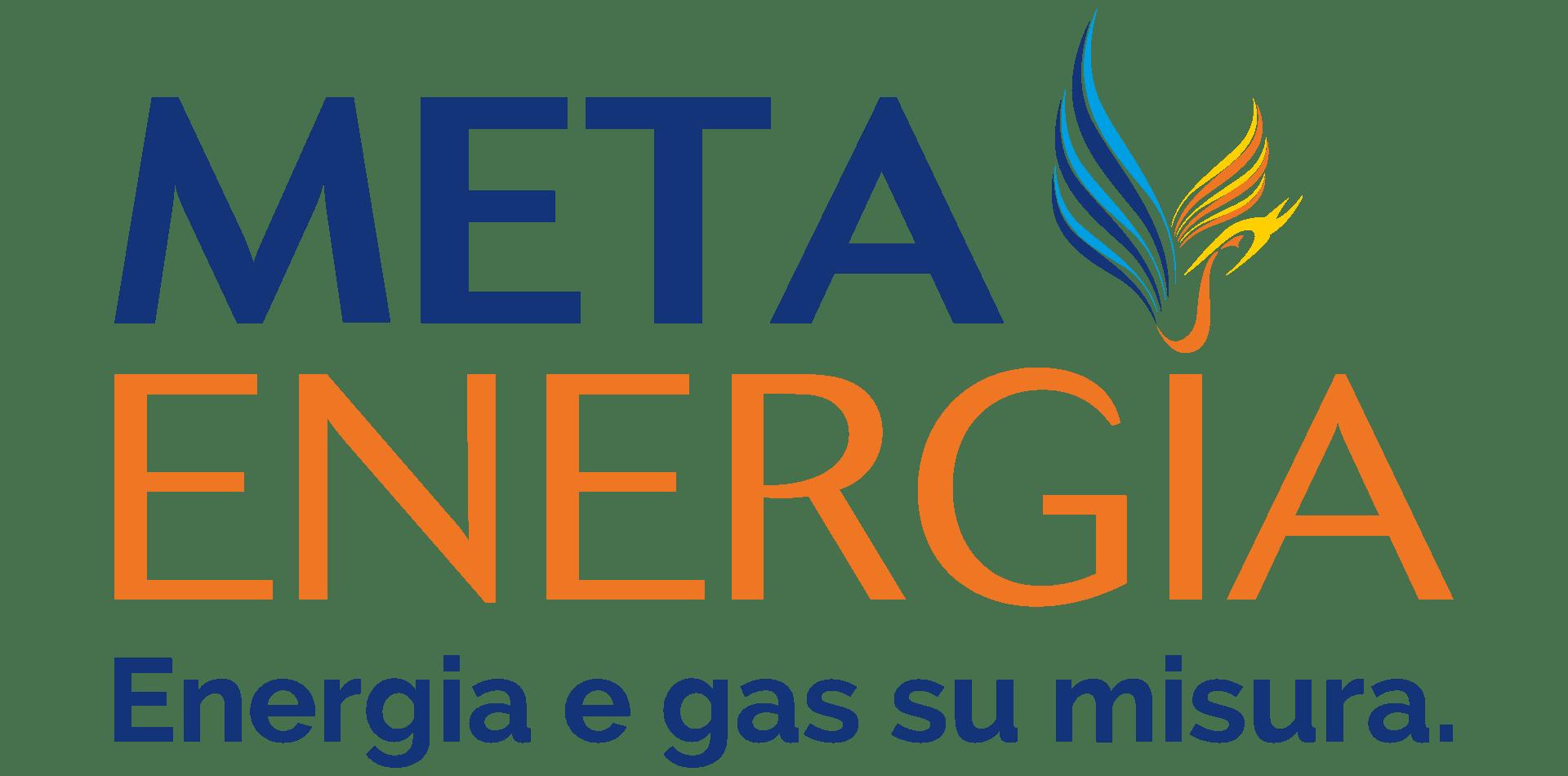 meta-energia-logo