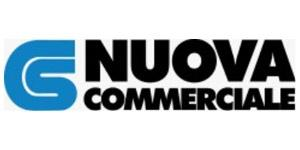 nuova_commerciale