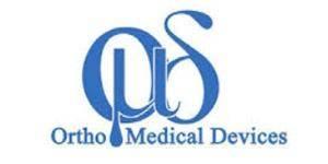 ortho_medical