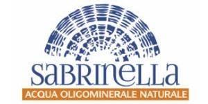 sabrinella_acqua