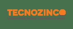 Tecnozinco_Logo_250x100