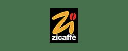 ZiCaffe-logo-250x100