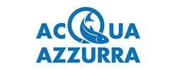 acqua_azzurra_logo250x100