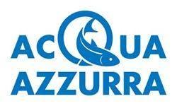 acqua_azzurra_logo250x150