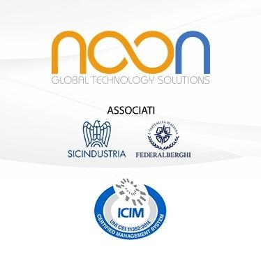 noon_about_img2eng