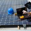 solar-power-steps